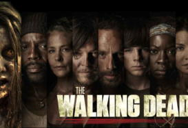 The-Walking-Dead-2010-tainies-seires-online