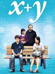A-Brilliant-Young-Mind-2015-tainies-online.
