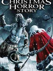 A-Christmas-Horror-Story-2015-tainies-online-gamato