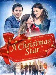 A-Christmas-Star-2015-tainies-online-gamato
