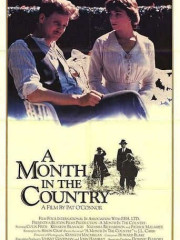 A-Month-in-the-Country-1987-tainies-online