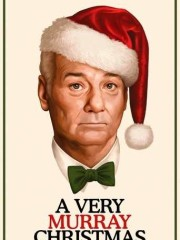 A-Very-Murray-Christmas-2015-tainies-online