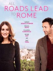All-Roads-Lead-to-Rome-2016-tainies-online