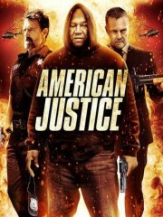 American-Justice-2015-tainies-online