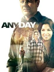 Any-Day-2015-tainies-online