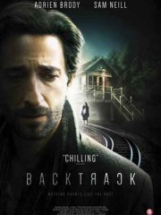 Backtrack-2016-online-tainies