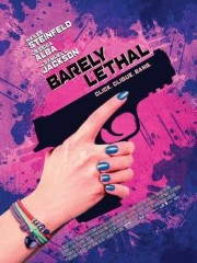 Barely-Lethal-2015-tainies-online