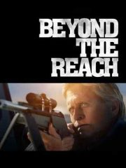 Beyond-the-Reach-2015-tainies-online