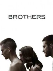 Brothers-2009-tainies-online-gamato