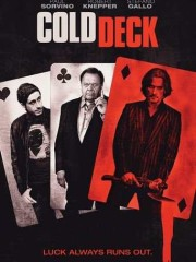 Cold-Deck-2015-tainies-online