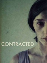 Contracted-2013-tainies-online