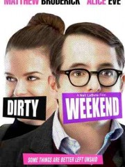 Dirty-Weekend-2015-tainies-online-gamato