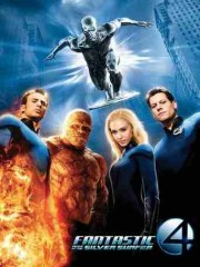 Fantastic-Four-Rise-Of-The-Silver-Surfer-2007-tainies-online-gamato
