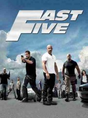 Fast-Five-2011-tainies-online