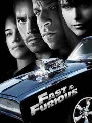 Fast-Furious-4-2009-tainies-online