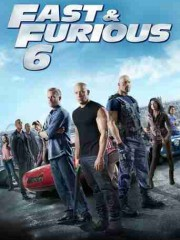 Fast-Furious-6-2013-tainies-online