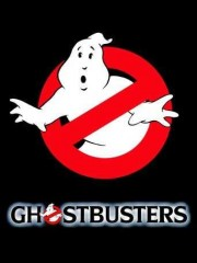Ghostbusters-1984-tainies-online-gamato