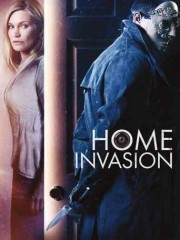 Home-Invasion-2016-tainies-online