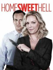Home-Sweet-Hell-2015-tainies-online