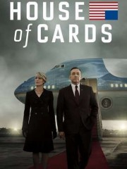 House-of-Cards-2013-seira-online