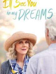 Ill-See-You-in-My-Dreams-2015-tainies-online
