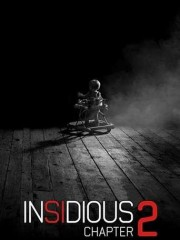 Insidious-Chapter-2-2013-tainies-online