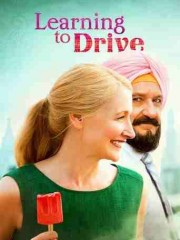 Learning-to-Drive-2015-tainies-online-gamato