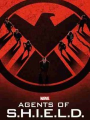 Marvels-Agents-of-SHIELD-2013-seires-online-tainies