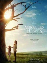 Miracles-from-Heaven-2016-tainies-online-gamato