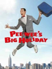 Pee-wees-Big-Holiday-2016-tainies-online-gamato