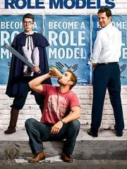 Role-Models-2008-tainies-online