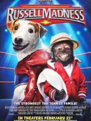 Russell-Madness-2015-tainies-online