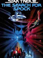 Star-Trek-III-The-Search-for-Spock-1984-tainies-online-gamato