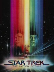Star-Trek-The-Motion-Picture-1979-tainies-online-gamato