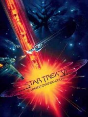 Star-Trek-VI-The-Undiscovered-Country-1991tainies-online-gamato