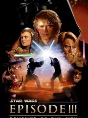 Star-Wars-Episode-III-Revenge-of-the-Sith-2005-tainies-online
