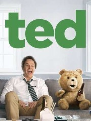 Ted-2012-online-tainies