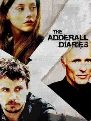 The-Adderall-Diaries-2016-tainies-online