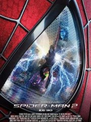 The-Amazing-Spider-Man-2-2014-tainies-online
