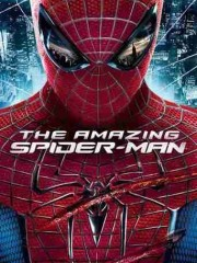 The-Amazing-Spider-Man-2012-tainies-online