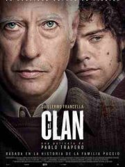 The-Clan-2015-tainies-online