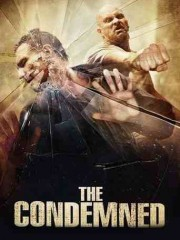 The-Condemned-2007-tainies-online-gamato
