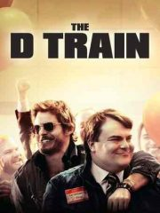 The-D-Train-2015-tainies-online