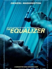 The-Equalizer-2014-tainies-online