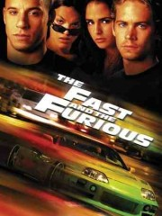 The-Fast-and-the-Furious-2001-tainies-online