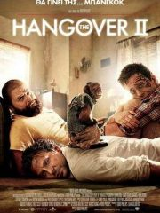 The-Hangover-Part-II-2011-tainies-online