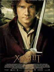The-Hobbit-An-Unexpected-Journey-2012-tainies-online