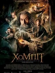The-Hobbit-The-Desolation-of-Smaug-2013-tainies-online