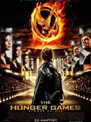 The-Hunger-Games-2012-tainies-online