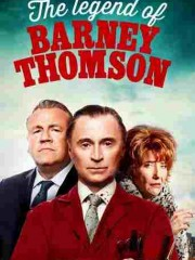 The-Legend-of-Barney-Thomson-2016-tainies-online